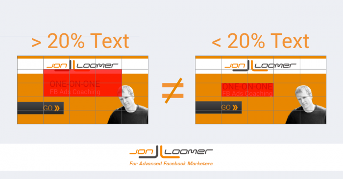 facebook-ads-image-20-percent-rule