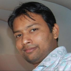 Avlesh Singh Interview - CEO & Co-Founder - WebEngage
