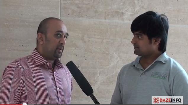 Pankan Jain 500 Startups