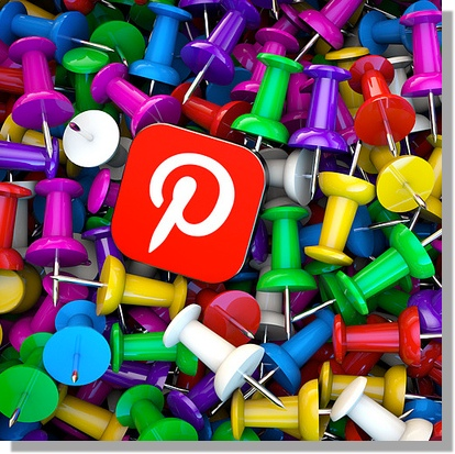 Pinterest-Logo-