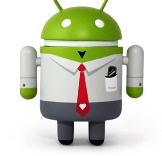 Android for Business