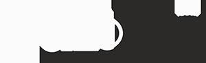 Dazeinfo Small Logo - Dark BackGround