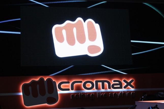 Micromax Ericsson Patent Dispute