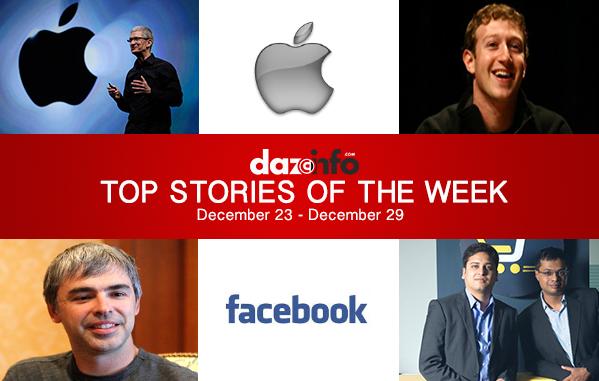 Top-stories-december-2013