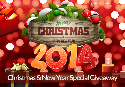 new-year-giveaway-2014