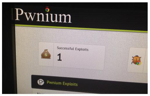 Google_pwnium_4_event
