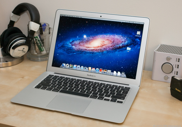 MacBook_Air_13-inch_Review