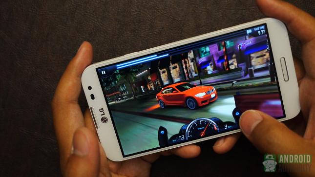Mobile Gaming vs PC Gaming