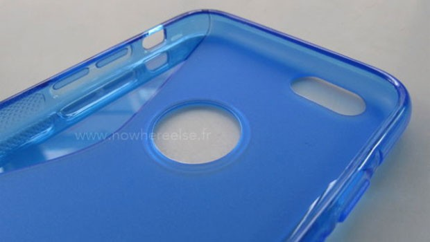 Apple-iPhone-6-Case-Leak