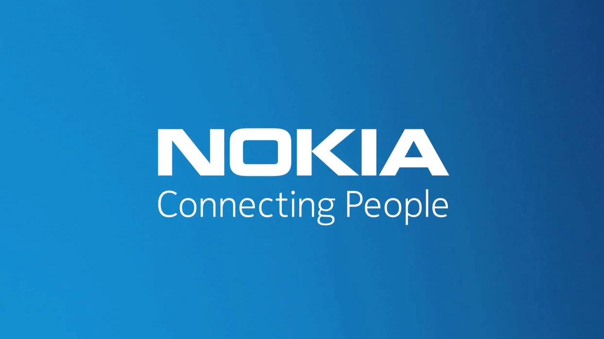 Nokia-Logo (2)