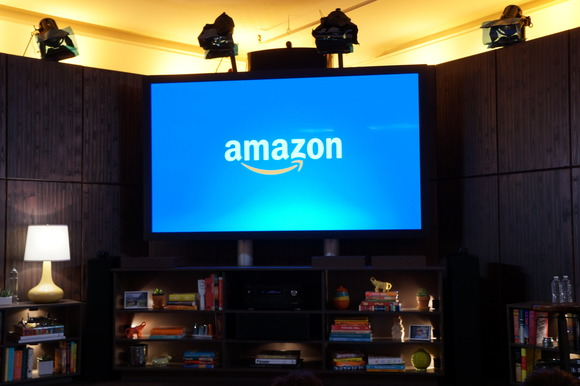 amazon_firetv_announcement-100259181-large