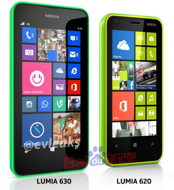 Nokia-Lumia-6301