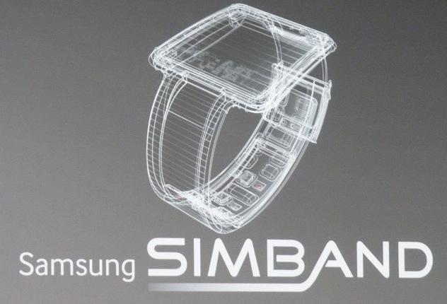 samsung-simband-credit-samsung