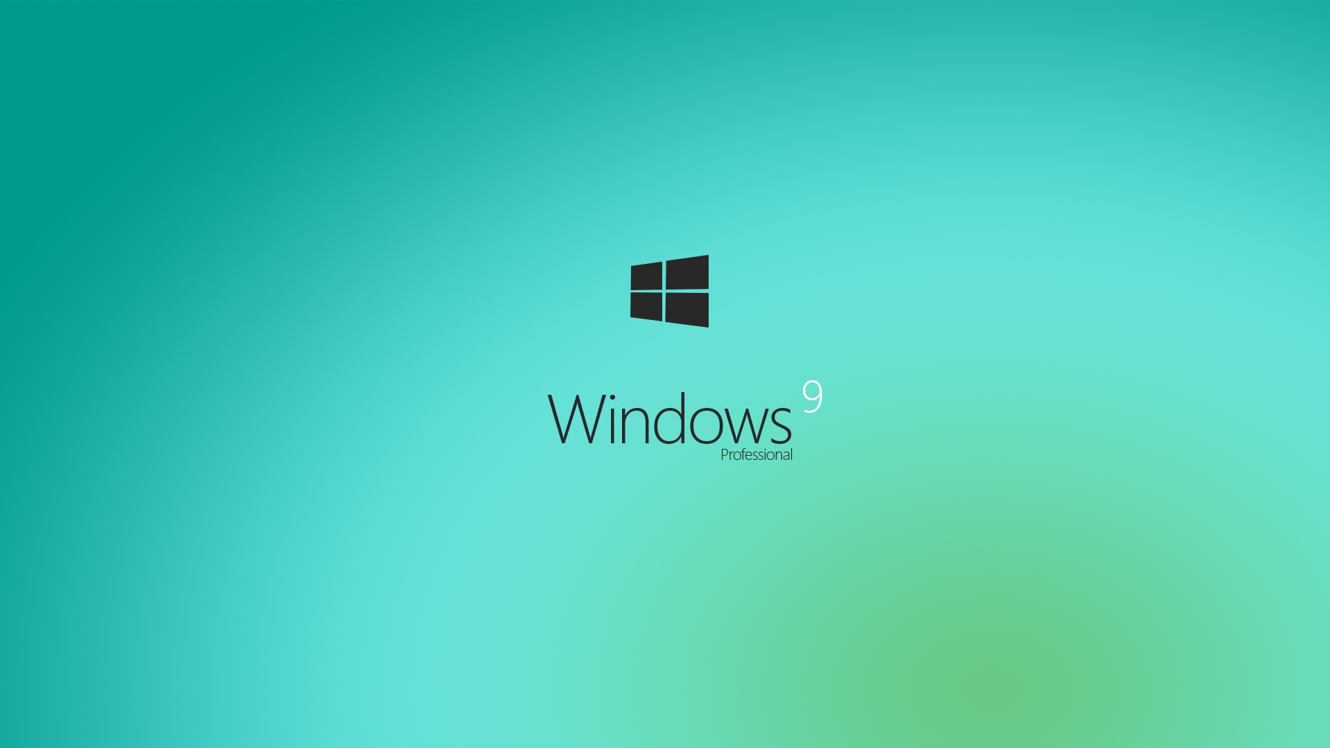 microsoft corporation msft windows 7 still powers