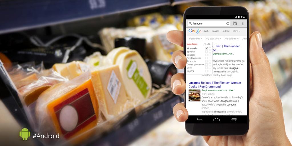 Google Smartphone Images Google Nexus 6 Smartphone