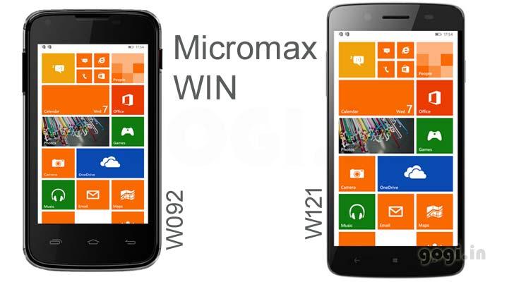 Micromax-Canvas-Win-W121-W0