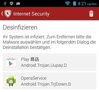chinese-mobile-virus
