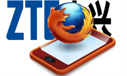 zte and firefox