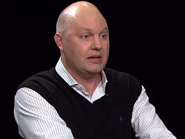 happy birthday marc andreessen the man who showed us the