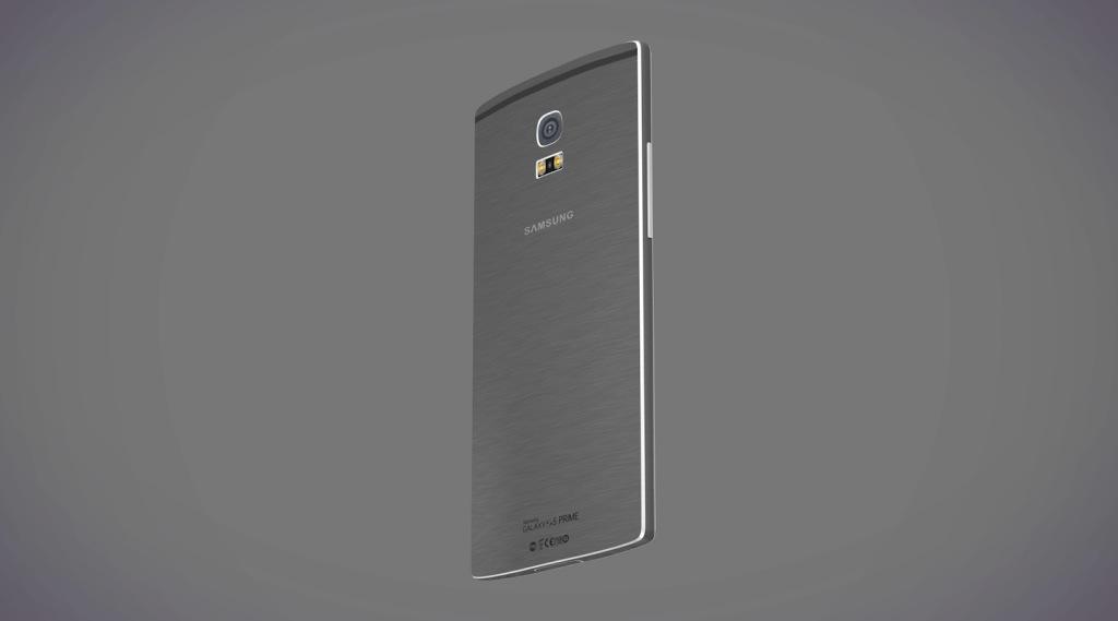Samsung-Galaxy-S5-PRIME-Black-Back-Metal-1024x569