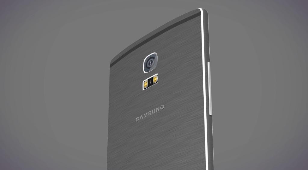 Samsung-Galaxy-S5-PRIME-Camera-1024x566