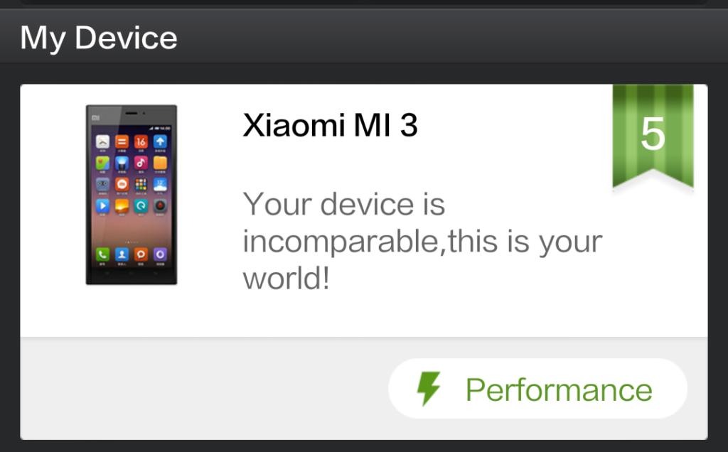 Xiaomi_mi_3