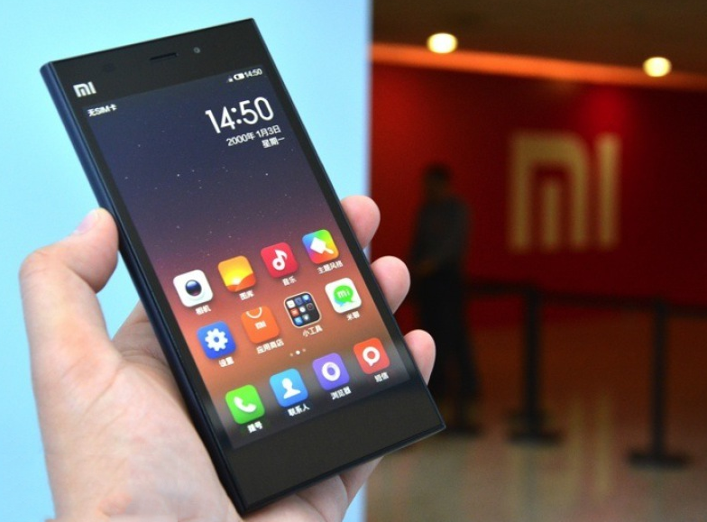 Xiaomi Mi3 Poses The Biggest Threat Ever To Smartphone Vendors In India
