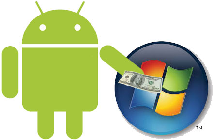android_microsoft_money