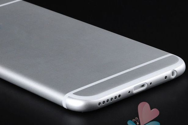 Apple iPhone-6-image-leak