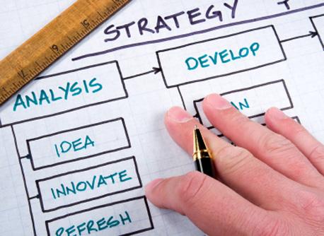 start-up-success