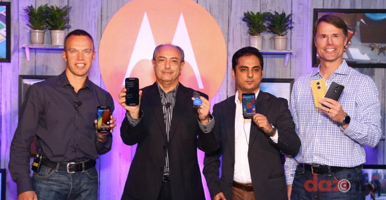 Moto-G-Moto-X-Moto-360-launch-india