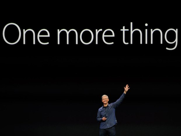 apple_tim-cook-one-more-thing