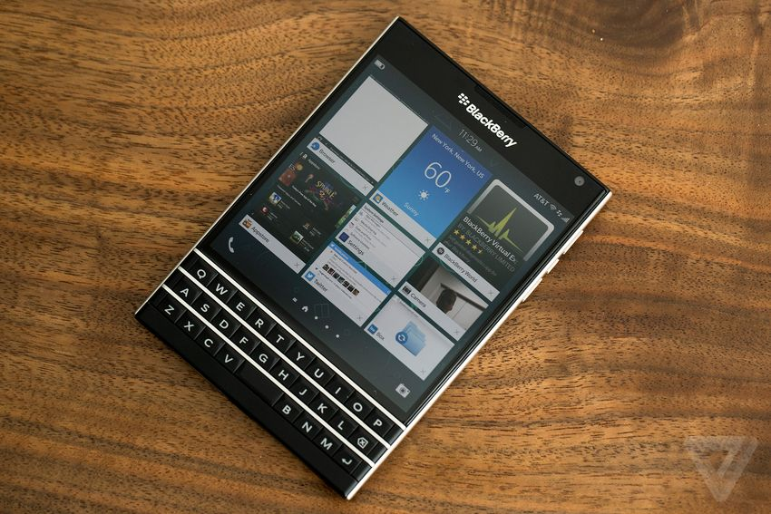 blackberry-passport-3_2040.0