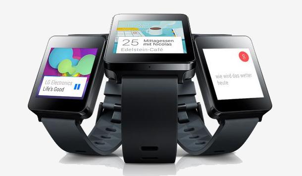 smartwatch growth 2014 2015