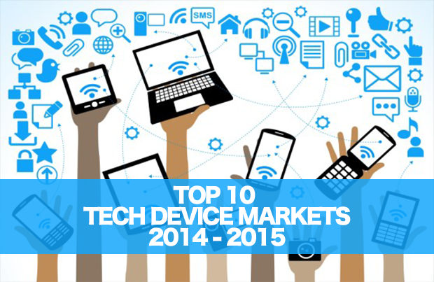 Top-10-tech-devices-2014-2015