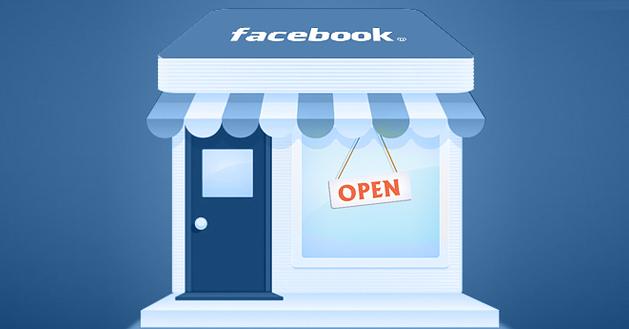 buy facebook fake likes
