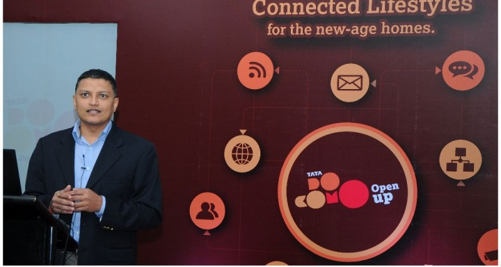 tata-docomo-showcases-new-connected-homes-connected-lifestyle-broadband-concept-offers