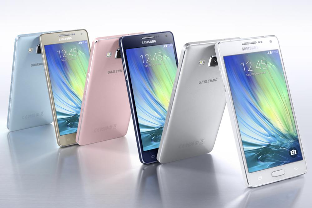 Samsung-Galaxy-A5-Colors