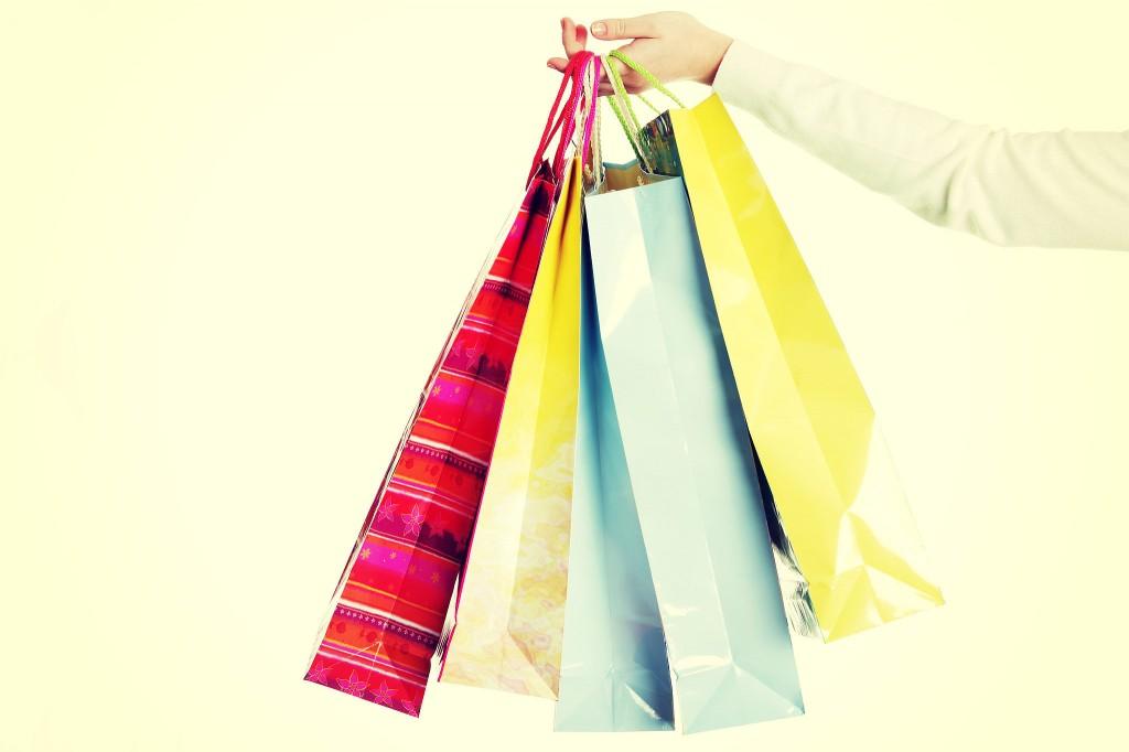 black friday sales 2014