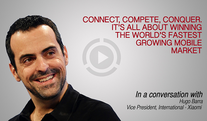 Hugo Barra interview