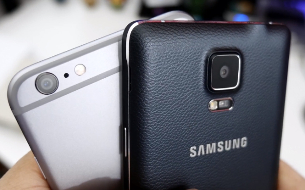 iphone-6-plus-galaxy-note-4
