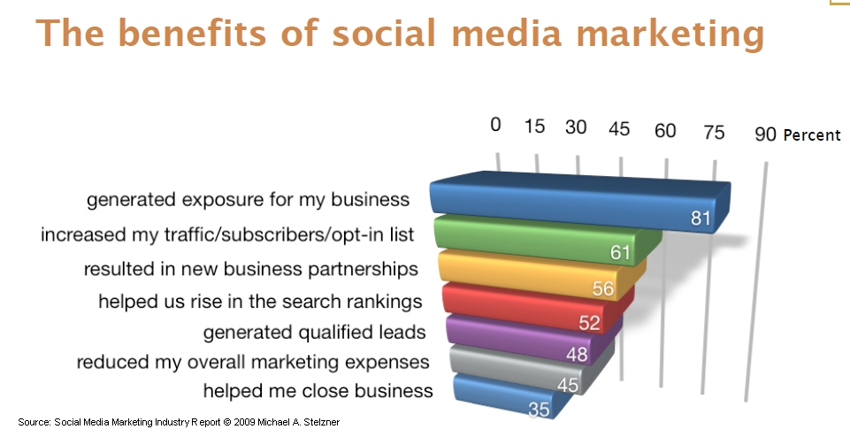 social-media-industry-report-benefits-marketing-stelzner-march-20092