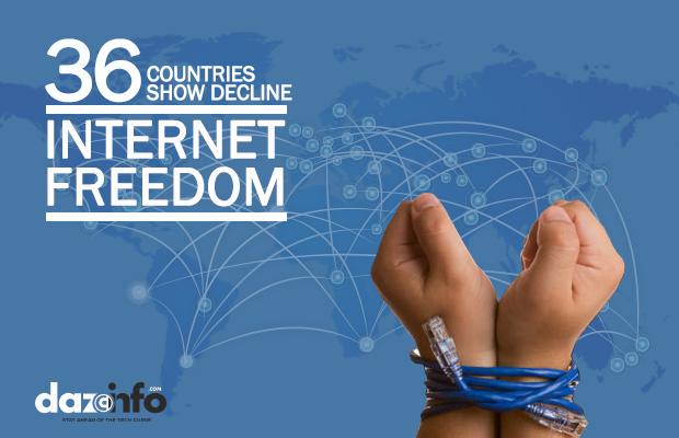 INTERNET-FREEDOM 2014