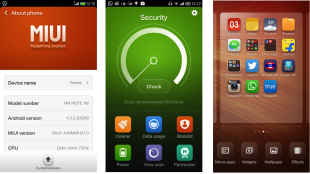 Redmi Note 3G_2