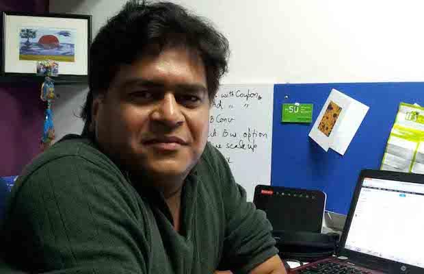 bal krishn birla interview