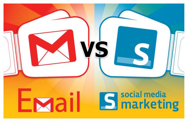 email-versus-social-media