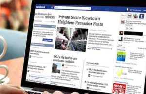 facebook-to-host-news-site-content
