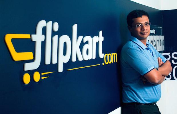 flipkart investors sells stakes