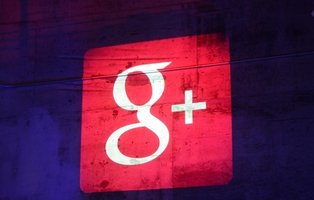google plus is shutting down