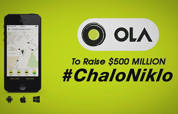 ola-cabs-raising-millions